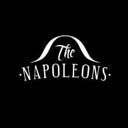 Profilový obrázek The Napoleons