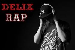 Profilový obrázek DelixRap