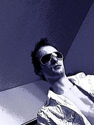 Profilový obrázek Lukyno