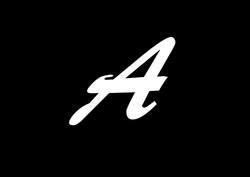 Profilový obrázek DJ Aidis
