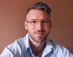 Profilový obrázek Vilem Roubicek & Pishtones