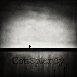 Profilový obrázek Conspiercy