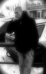 Profilový obrázek DeeoNe