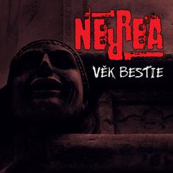 Profilový obrázek Nerrea