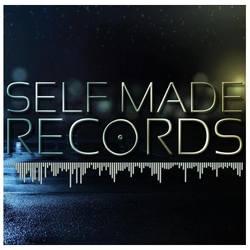 Profilový obrázek Self Made Music