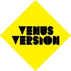 Profilový obrázek Venus Version