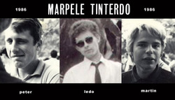 Profilový obrázek Tempelhof