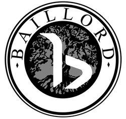 Profilový obrázek Baillord