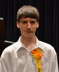 Profilový obrázek Lukáš Wiesinger