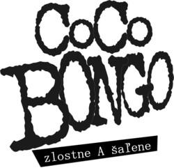 Profilový obrázek Coco Bongo