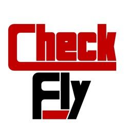 Profilový obrázek Checkfly