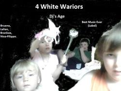 Profilový obrázek The Sonlist Family