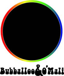 Profilový obrázek Bubballoo & O´Mali