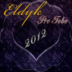 Profilový obrázek Eldykofficial