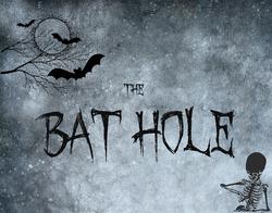 Profilový obrázek The Bat Hole