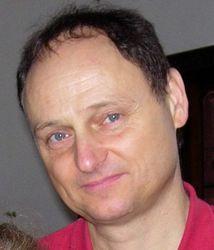 Profilový obrázek Jandrsoň