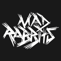 Profilový obrázek Mad Rabbits