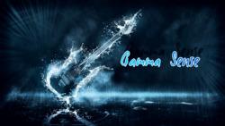 Profilový obrázek Gamma Sense