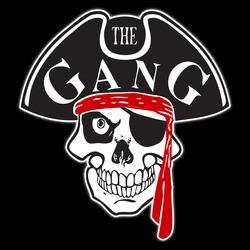 Profilový obrázek The Gang