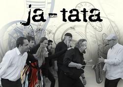 Profilový obrázek Ja Tata music
