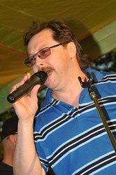 Profilový obrázek Vašek EN a Naplno Band
