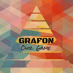 Profilový obrázek Grafon