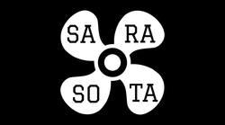 Profilový obrázek Sarasota