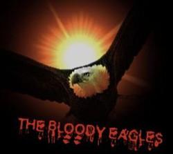 Profilový obrázek The Bloody Eagles