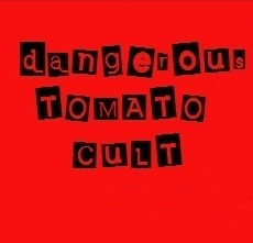Profilový obrázek Dangerous Tomato Cult
