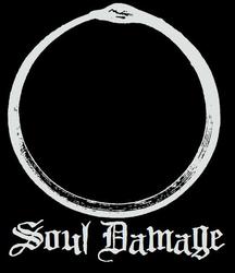 Profilový obrázek Soul Damage