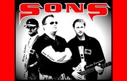 Profilový obrázek SONS