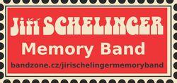 Profilový obrázek Jiří Schelinger Memory Band