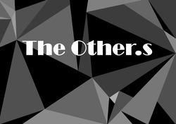 Profilový obrázek The Other.s