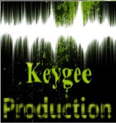 Profilový obrázek KG Production