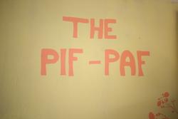 Profilový obrázek The Pif-Paf