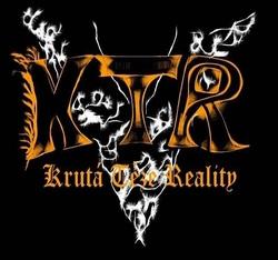 Profilový obrázek KTR - Krutá Téze Reality
