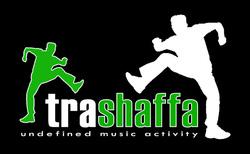 Profilový obrázek Trashaffa