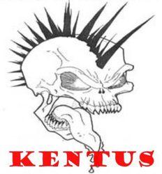 Profilový obrázek Kentus