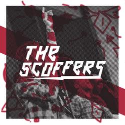 Profilový obrázek The Scoffers