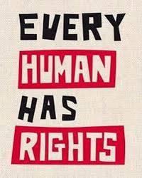 Profilový obrázek The Rights