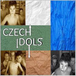Profilový obrázek Czech Idols