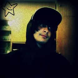 Profilový obrázek DonatelliNiga