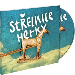 Profilový obrázek Herky
