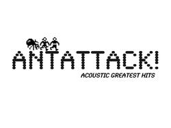 Profilový obrázek Ant Attack