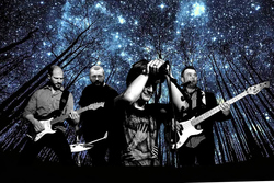 Profilový obrázek Radiohead revival