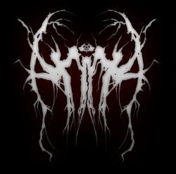 Profilový obrázek Ex Anima