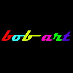 Profilový obrázek Bob-Art