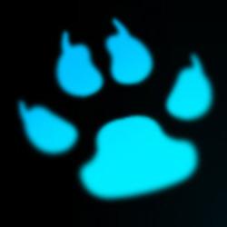 Profilový obrázek Furry Band