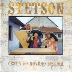 Profilový obrázek Stetson z pod Radhošťa