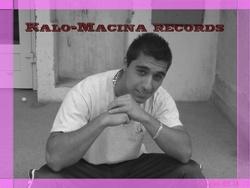 Profilový obrázek Kalo-Macina Records